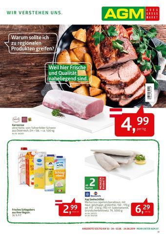 AGM Werbeflugblatt (bis einschl. 24-08)