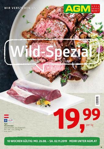 AGM Werbeflugblatt (bis einschl. 02-11)