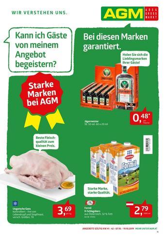 AGM Werbeflugblatt (bis einschl. 19-10)