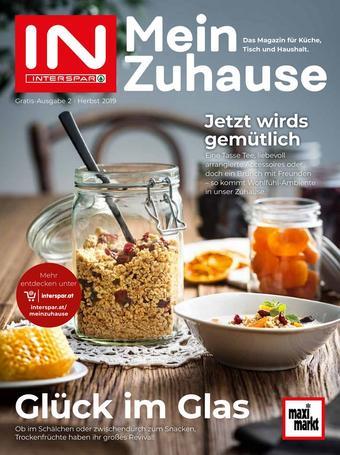 Interspar Werbeflugblatt (bis einschl. 01-01)