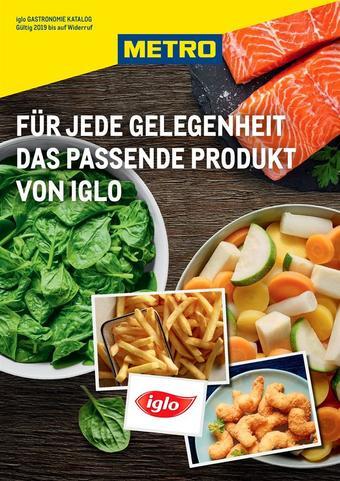 Metro Werbeflugblatt (bis einschl. 02-09)