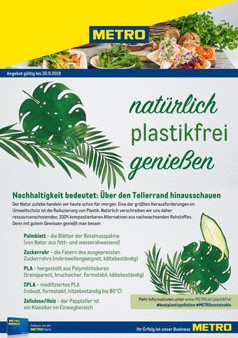 Metro Werbeflugblatt (bis einschl. 30-09)
