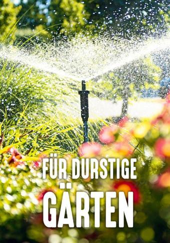 Hellweg Werbeflugblatt (bis einschl. 31-08)