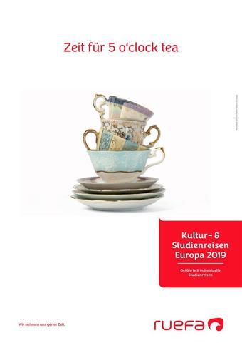 ruefa Werbeflugblatt (bis einschl. 30-06)