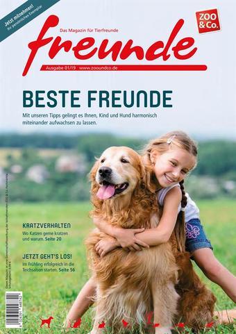 ZOO & Co Werbeflugblatt (bis einschl. 05-06)