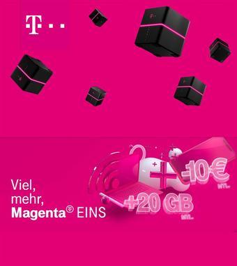 T-Mobile Werbeflugblatt (bis einschl. 28-08)