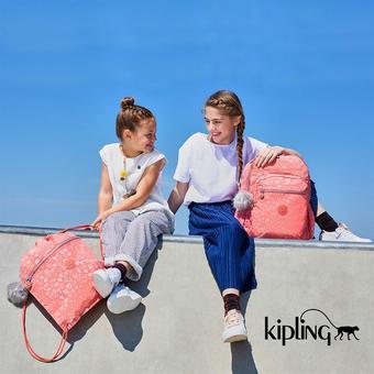 Kipling Werbeflugblatt (bis einschl. 21-10)