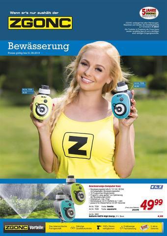 Zgonc Werbeflugblatt (bis einschl. 31-08)
