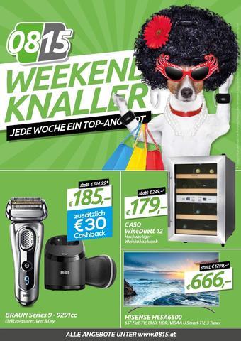 0815 Werbeflugblatt (bis einschl. 21-07)
