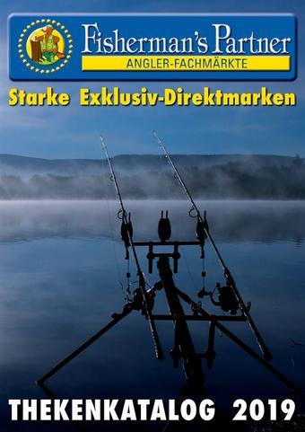 Fishermans Partner Werbeflugblatt (bis einschl. 30-09)