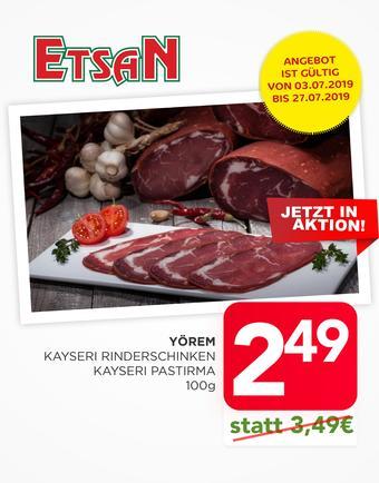 ETSAN Werbeflugblatt (bis einschl. 27-07)
