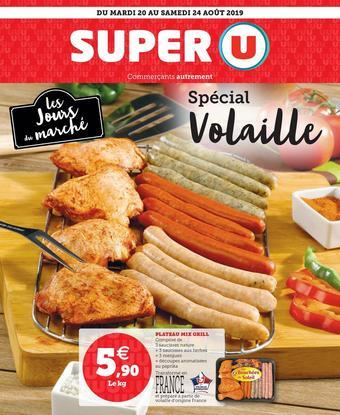 – Nouveaux Dans Toutes Les U Super Catalogue Promotions SVjUMpGLqz