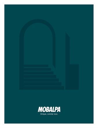 Mobalpa catalogue publicitaire (valable jusqu'au 31-10)
