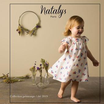 Natalys catalogue publicitaire (valable jusqu'au 22-09)