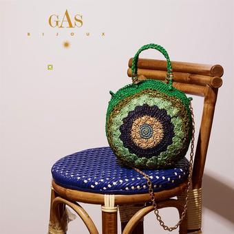 Gas Bijoux catalogue publicitaire (valable jusqu'au 24-09)