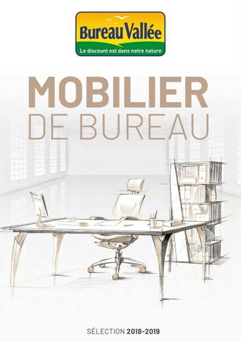 Office Et Promotions Gb7vyf6y Tous Catalogues Les drWQxeCBo