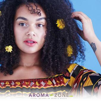 Aroma Zone catalogue publicitaire (valable jusqu'au 28-08)