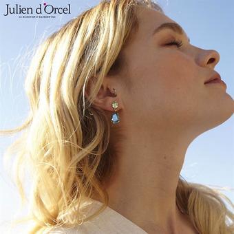 Julien d'Orcel catalogue publicitaire (valable jusqu'au 11-12)