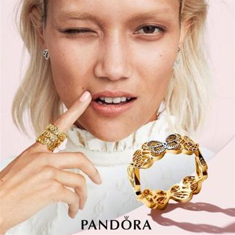 Pandora catalogue publicitaire (valable jusqu'au 03-06)