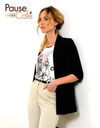 Pause Café catalogue publicitaire (valable jusqu'au 24-09)