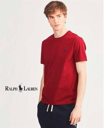 Toutes Lauren Dans Les – Nouveaux Ralph Catalogue Promotions rCoWdxBQe