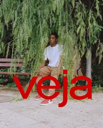 Veja catalogue publicitaire (valable jusqu'au 14-07)