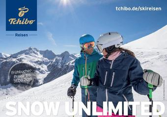 1a53db972ec211 Tchibo Prospekt - Alle Angebote aus den neuen Tchibo Prospekten.