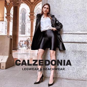 Calzedonia Prospekt (bis einschl. 31-08)
