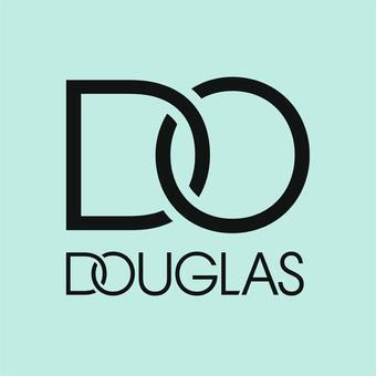Douglas Prospekt (bis einschl. 09-09)