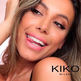Kiko Prospekt (bis einschl. 02-10)