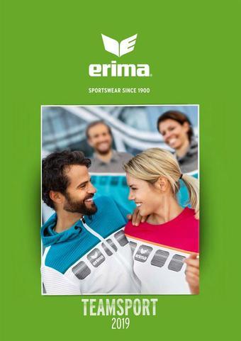 ERIMA Prospekt (bis einschl. 31-12)