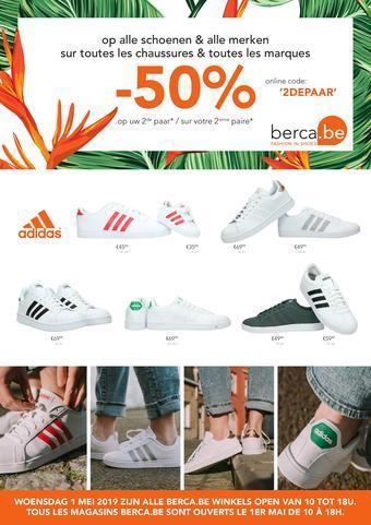 c3cb97cb044 Alle kleding en schoenen folders en promoties