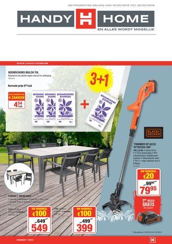 Meno reclame folder (geldig t/m 26-05)