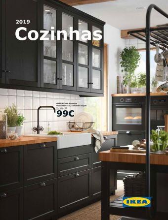 IKEA folheto promocional (válido de 10 ate 17 31-07)
