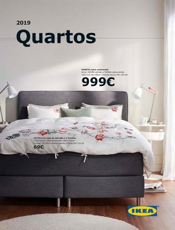 IKEA folheto promocional (válido de 10 ate 17 31-12)