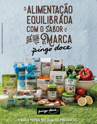 Pingo Doce folheto promocional (válido de 10 ate 17 30-06)