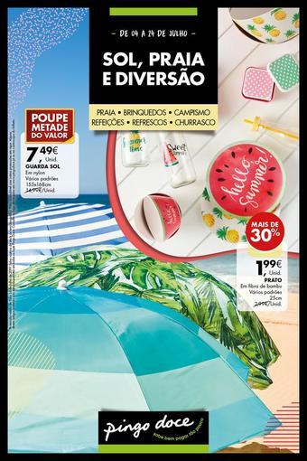 Pingo Doce folheto promocional (válido de 10 ate 17 24-07)