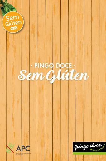 Pingo Doce folheto promocional (válido de 10 ate 17 31-07)