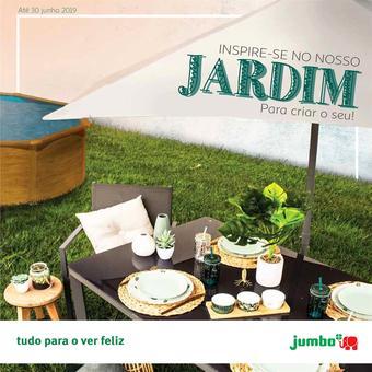 Jumbo folheto promocional (válido de 10 ate 17 30-06)