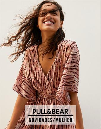 Pull & Bear folheto promocional (válido de 10 ate 17 23-09)