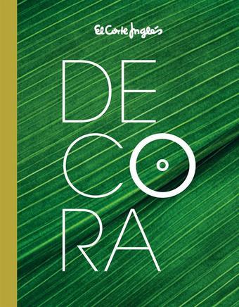 El Corte Inglés folheto promocional (válido de 10 ate 17 31-08)