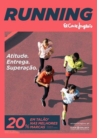 El Corte Inglés folheto promocional (válido de 10 ate 17 29-09)