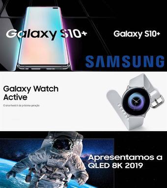 Samsung folheto promocional (válido de 10 ate 17 31-08)