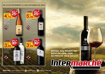 Intermarché folheto promocional (válido de 10 ate 17 02-10)