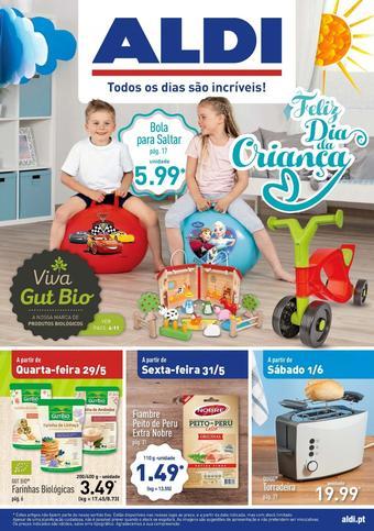 ALDI folheto promocional (válido de 10 ate 17 01-06)