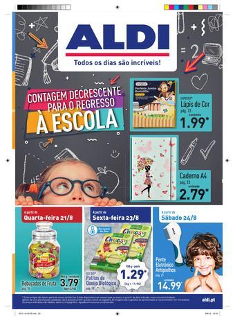 ALDI folheto promocional (válido de 10 ate 17 27-08)