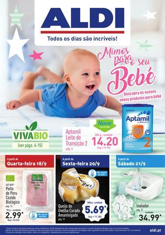 ALDI folheto promocional (válido de 10 ate 17 24-09)