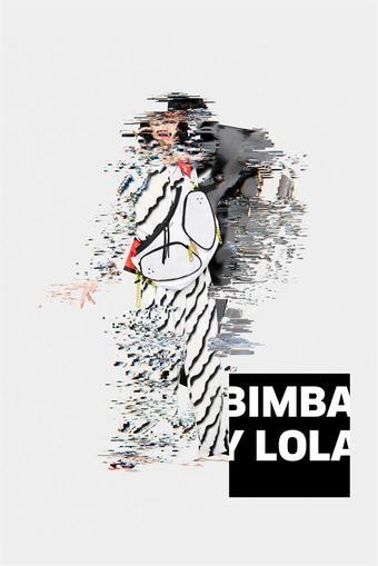 Bimba & Lola folheto promocional (válido de 10 ate 17 17-09)