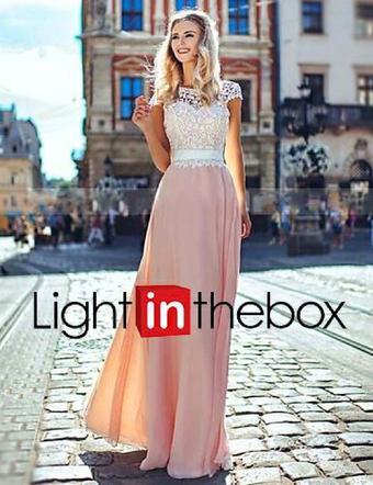 Light in the Box folheto promocional (válido de 10 ate 17 05-09)