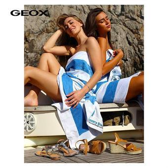 Geox folheto promocional (válido de 10 ate 17 26-09)